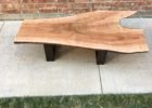 wood slab coffee table for sale raw wood logs