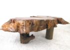 wood slab coffee table for sale raw wood tops