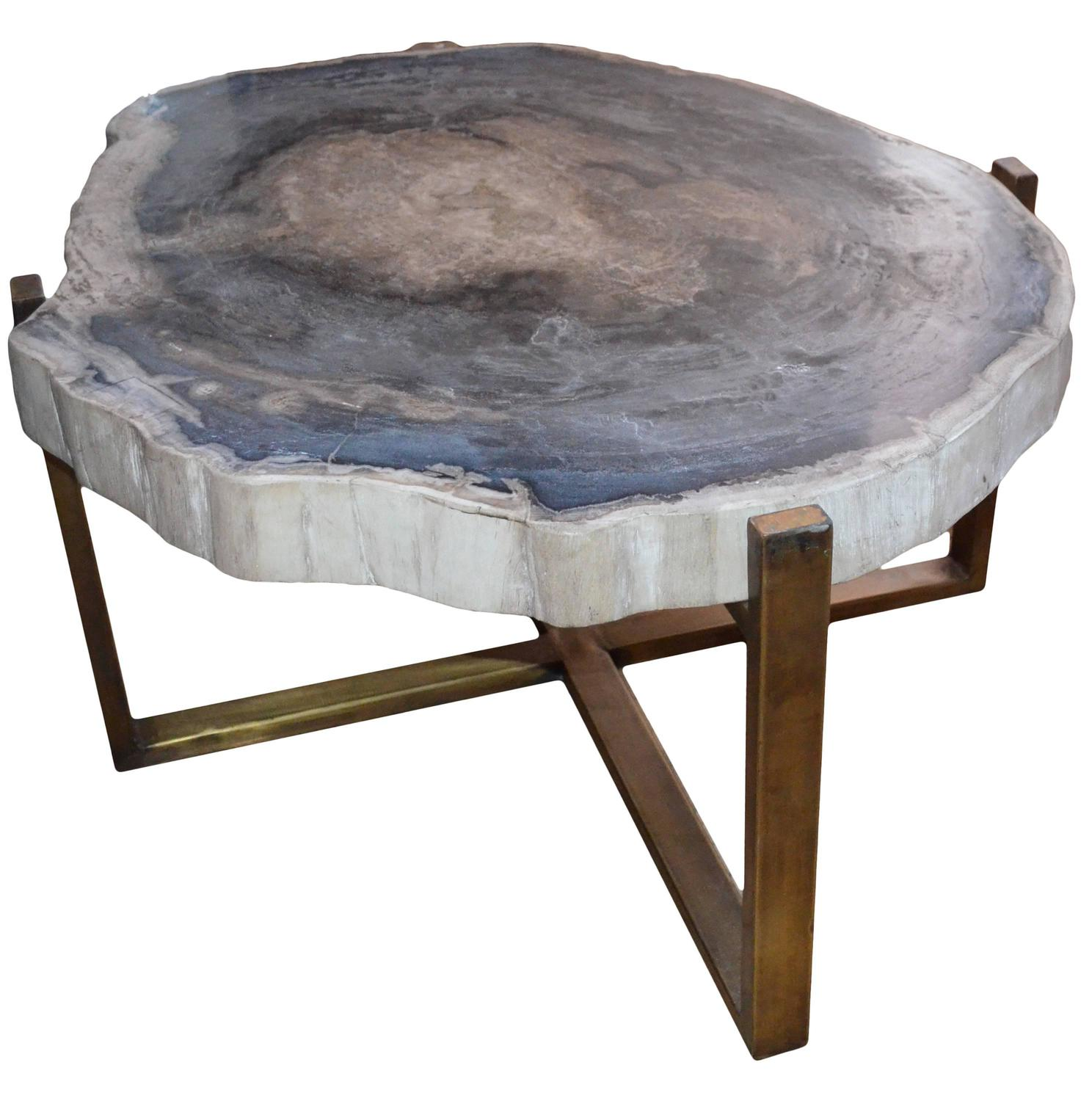round wood tables for sale wood slab coffee table for 7821