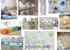Beach Theme Decor beach party