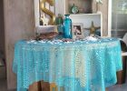 Beach Theme Decor cheap beach decor