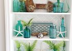 Beach Theme Decor coastal home decor