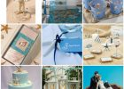 Beach Theme Decor decorations for beach theme wedding