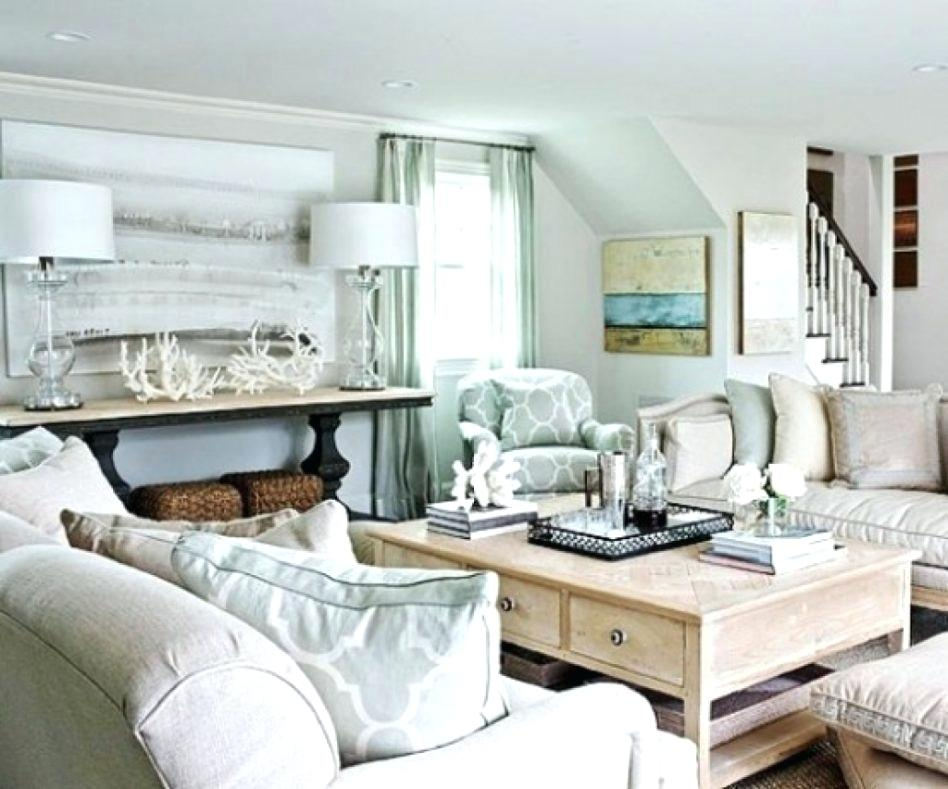 Beach Theme Decor-house-living-room-decor-beach-themed-girls-bedroom-seaside-bedroom-accessories-coastal-sitting-room-beach