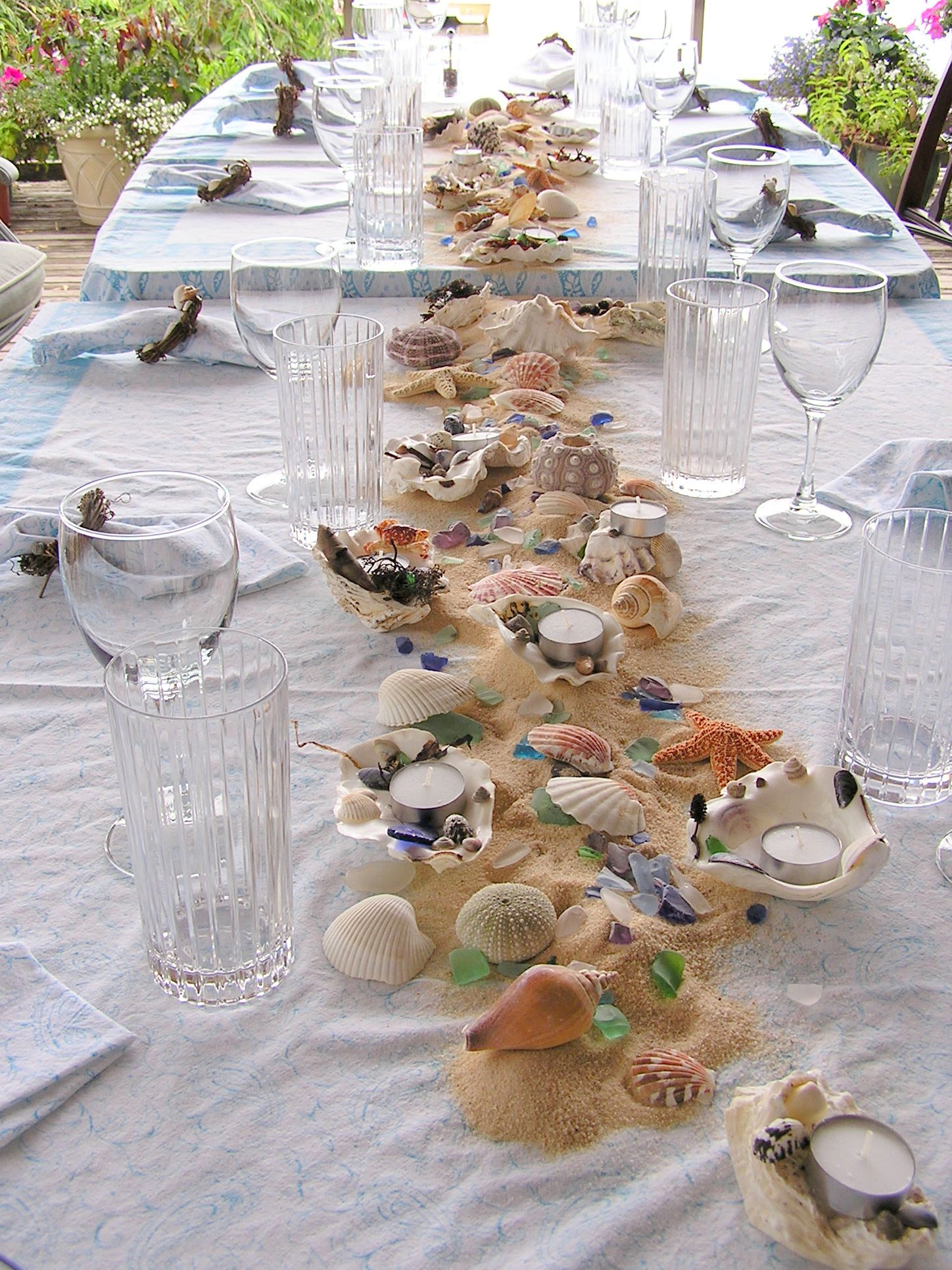 Beach Theme Decor-rosemary-bday-003