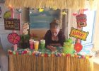 Beach Themed Party Decorations beach themed party decorations