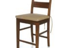 Crate And Barrel Bar Stools Tig Bar