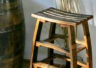 Crate And Barrel Bar Stools for Sale