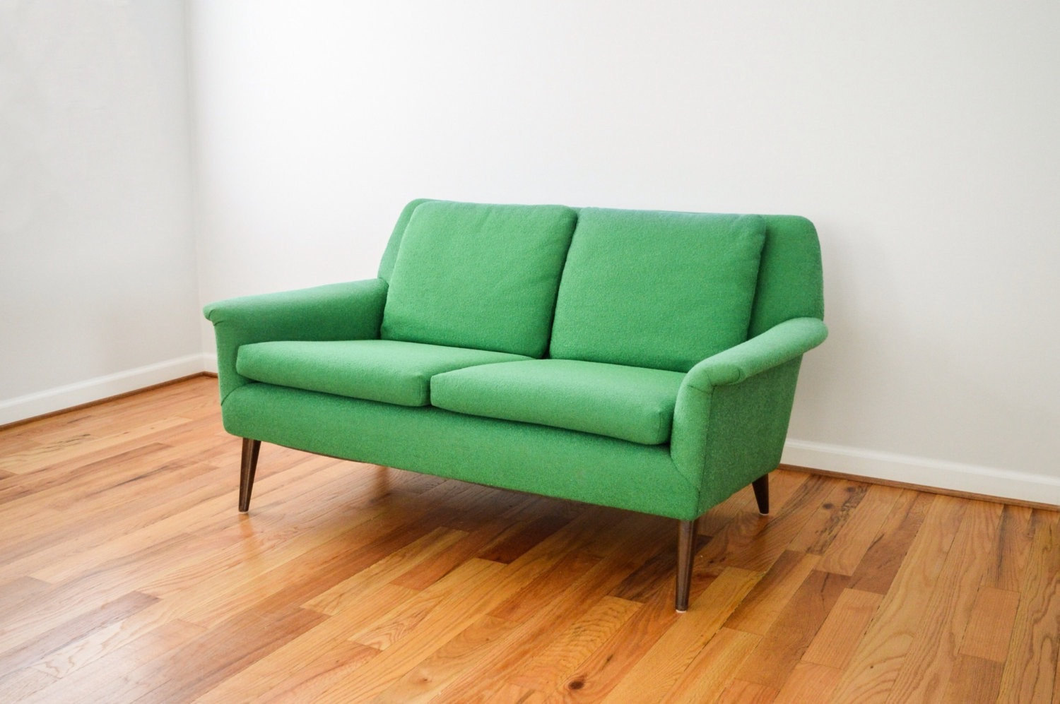 Elegant-Mid-Century-Modern-Loveseat-89-With-Additional-Sofas-and-Couches-Set-with-Mid-Century-Modern-Loveseat