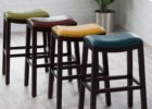Heavy Duty Commercial Bar Stools Auckland