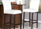Heavy Duty Commercial Bar Stools Buy for Sale