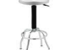 Heavy Duty Commercial Bar Stools Discount
