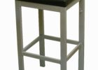 Heavy Duty Commercial Bar Stools Grade Bar