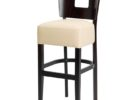 Heavy Duty Commercial Bar Stools Los Angeles