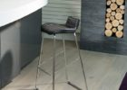 Heavy Duty Commercial Bar Stools for Sale