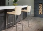 Heavy Duty Commercial Bar Stools for Sale Cheap