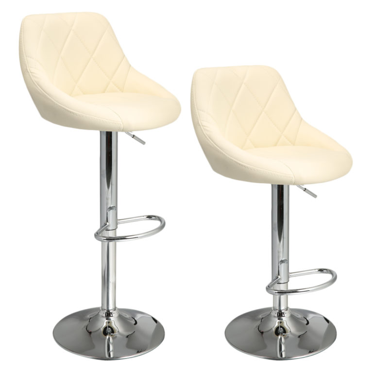 Kitchen Stools Adelaide: Heavy Duty Commercial Bar Stools With Backs Adelaide