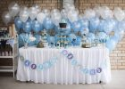 Ouwinter wonderland birthday party decorations winter wonderland party ideas interior design awesome winter wonderland themed decorations