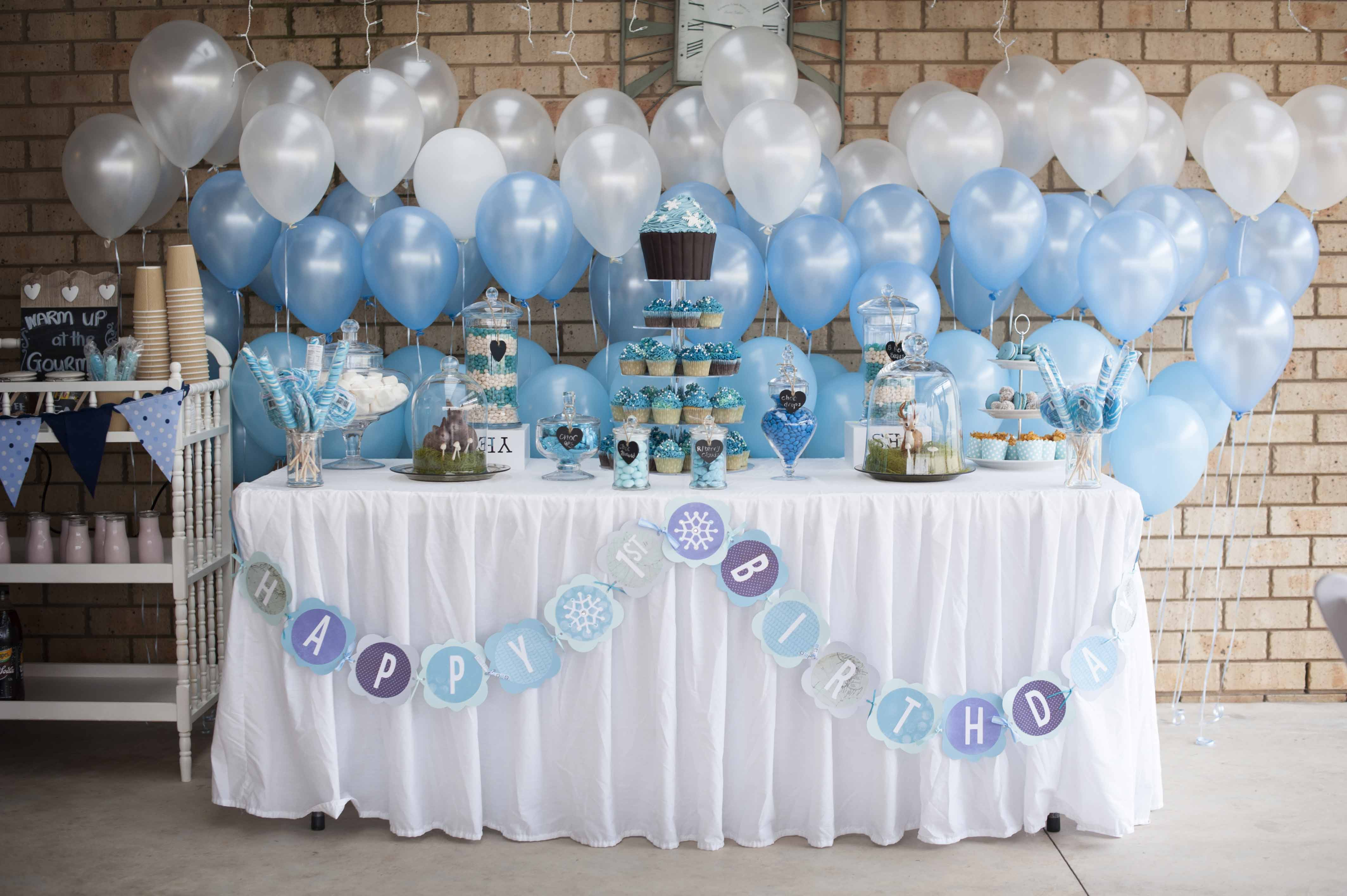 Ouwinter-wonderland-birthday-party-decorations-winter-wonderland-party-ideas-interior-design-awesome-winter-wonderland-themed-decorations