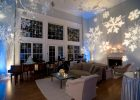 Winter Home Decor Ideas