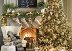 Winter Home Decor Ideas fireplace christmas decorations fascinating living room modern for inspiring winter ideas australia