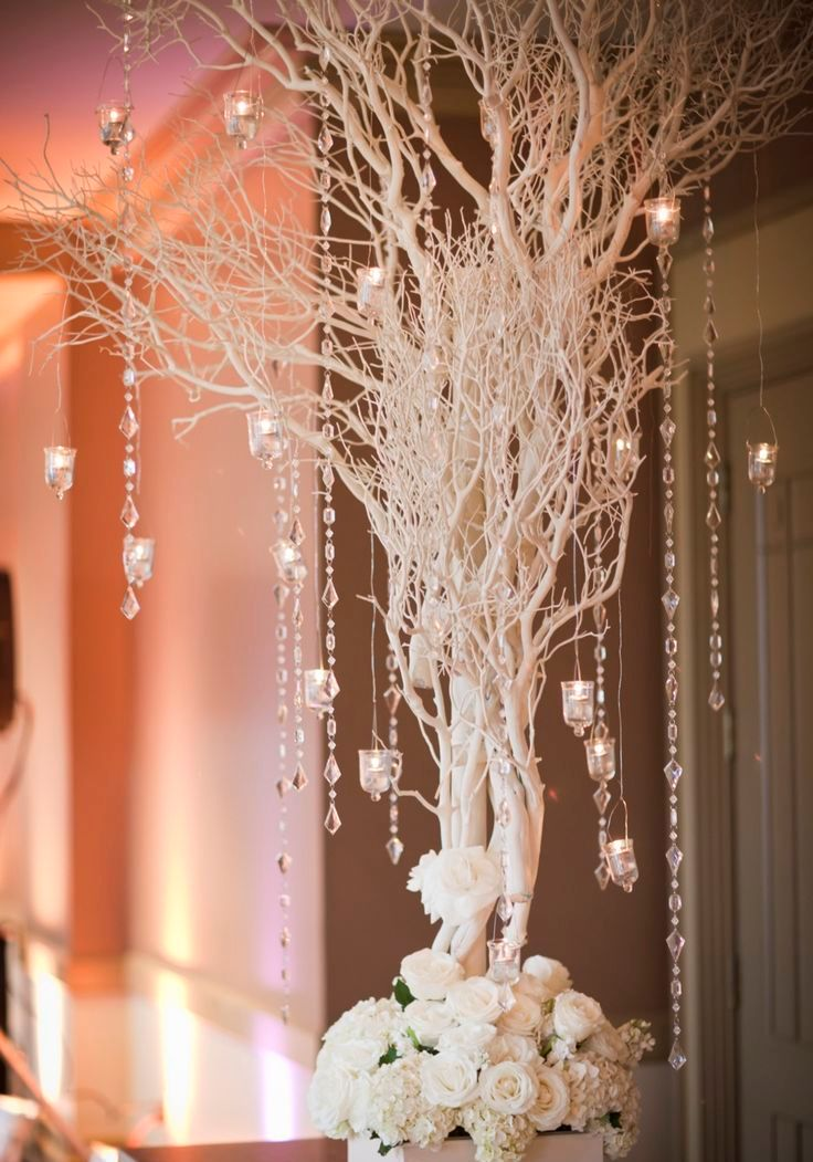 Winter Home Decor Ideas-flowers-decorating-ideas-fascinating-living-room-decoration