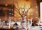 Winter Home Decor Ideas interior design best winter themed party decorations images home