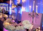 Winter Home Decor Ideas interior design simple winter theme party decorations cool home