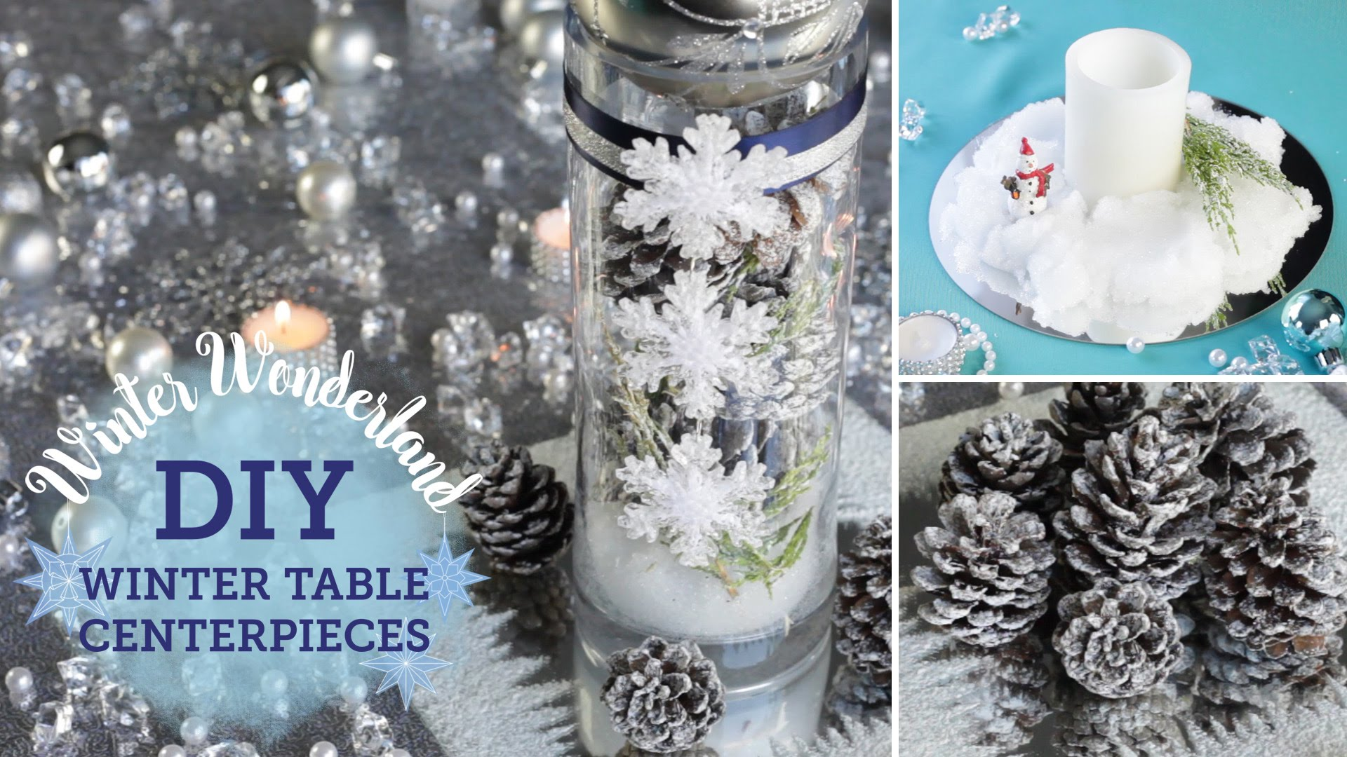 Winter Home Decor Ideas-interior-design-top-winter-themed-table-decorations-good-home