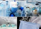 Winter Home Decor Ideas party theme ideas for winter party theme for winter