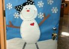Winter Mantel and Shelf snowman door decorations snowman door decoration instructions winter pretty ideas decorations with decorating