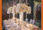 Winter Tablescape and Cenbest wedding cakes winter themed table decorations pict for diy wonderland style and inspiration