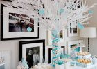 Winter Tablescape and Centerpieces Decorations Ideas (2)