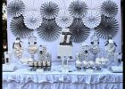 Winter Tablescape and Centerpieces Decorations Ideas awesome Winter Tablescape and Centerpieces Decorations Ideas