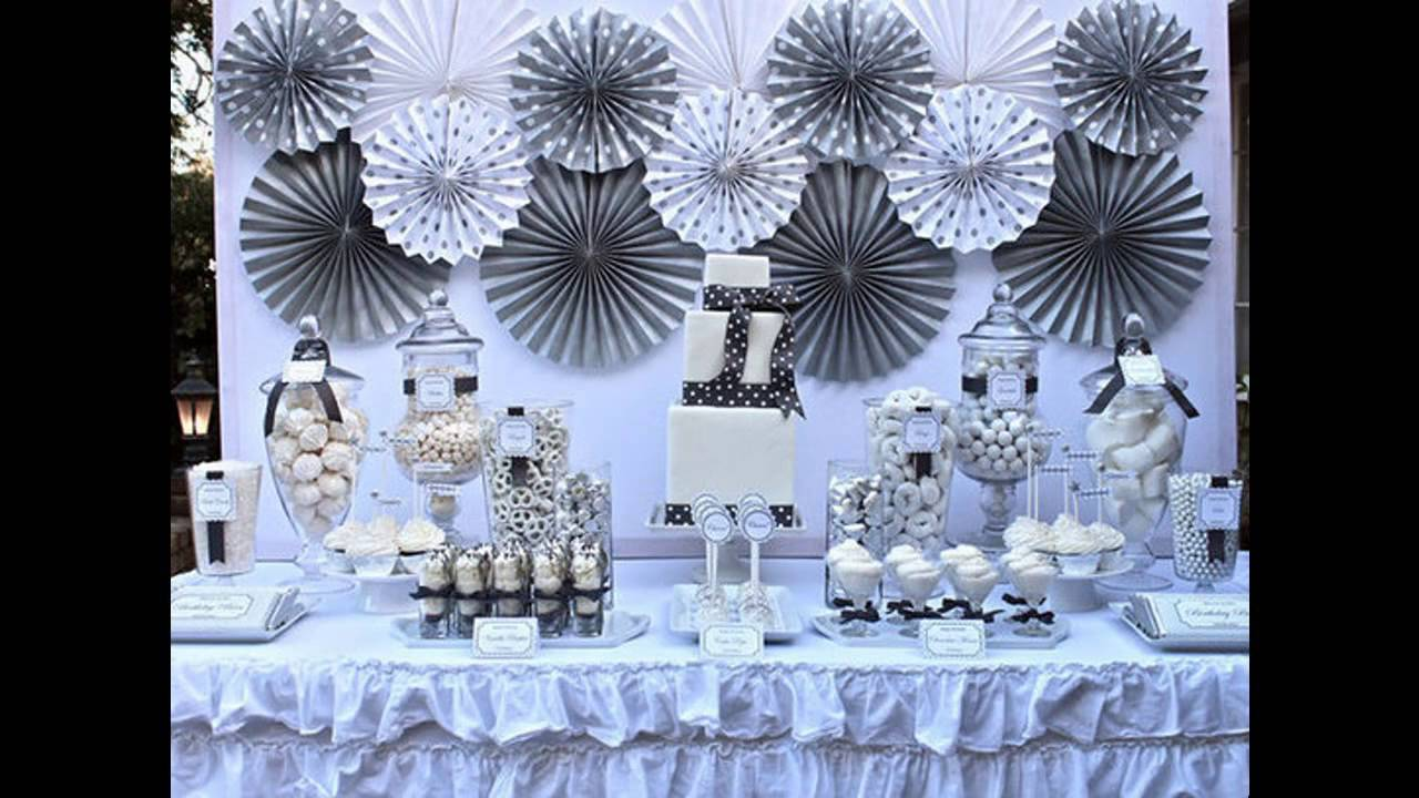 Winter Tablescape and Centerpieces Decorations Ideas-awesome Winter Tablescape and Centerpieces Decorations Ideas