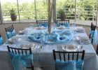Winter Tablescape and Centerpieces Decorations Ideas interior design awesome winter themed table decorations home