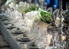 Winter Tablescape and Centerpieces Decorations Ideas interior design best winter themed table decorations home design