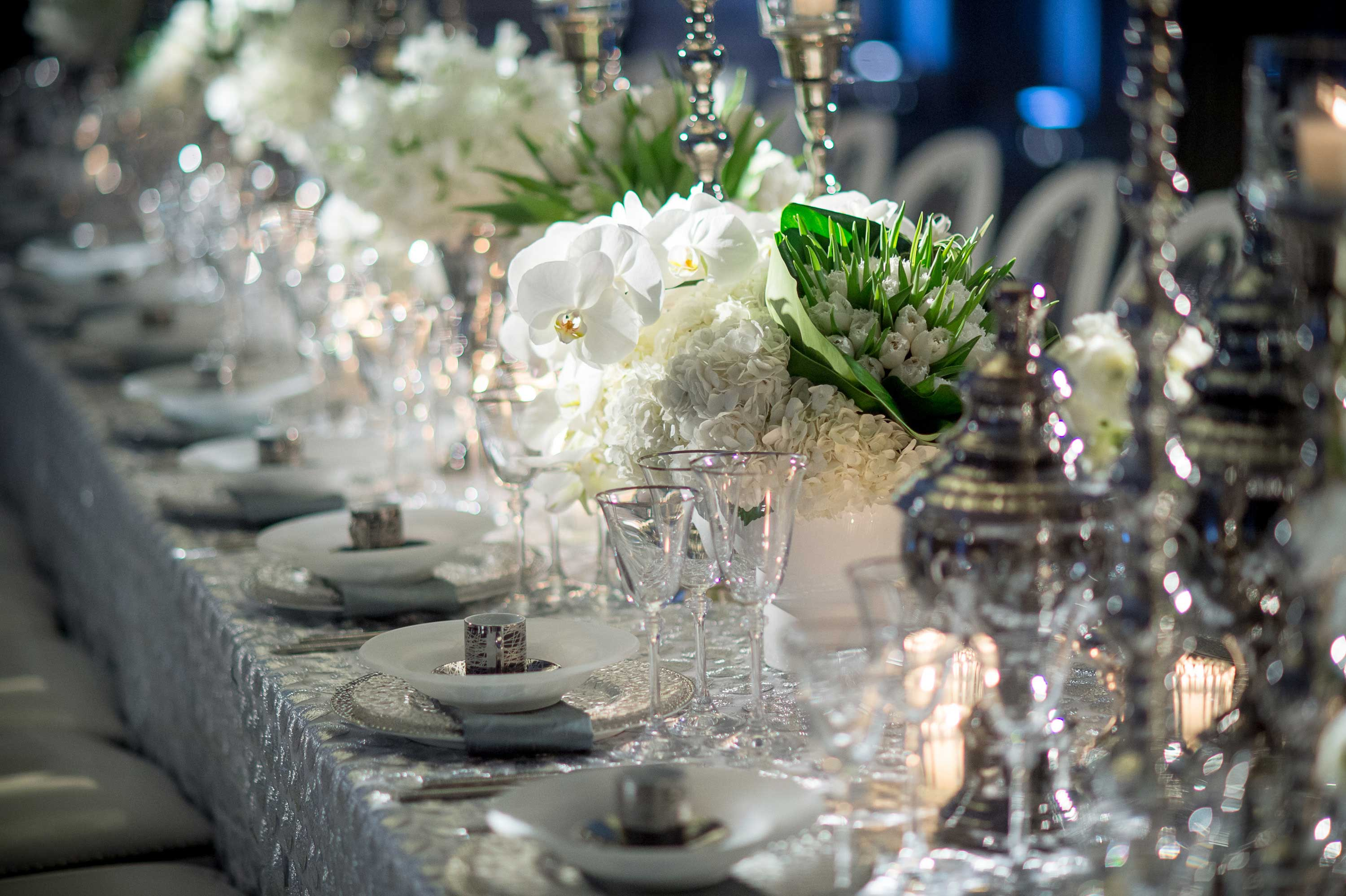 Winter Tablescape and Centerpieces Decorations Ideas-interior-design-best-winter-themed-table-decorations-home-design