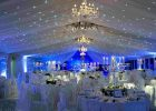 Winter Themed Wedding Ideas decorations room wonderland wonderland party themes for adults winter theme decorations frozen marshmallows