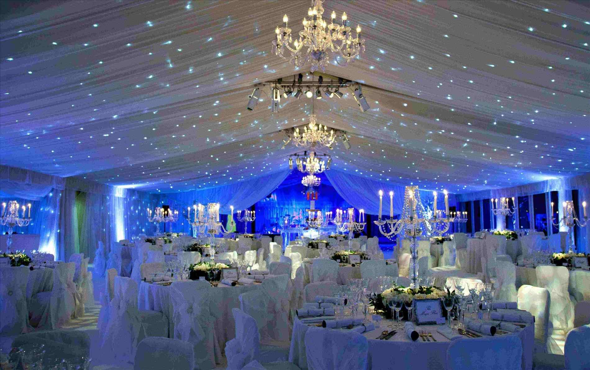 Winter Themed Wedding Ideas-decorations-room-wonderland-wonderland-party-themes-for-adults-winter-theme-decorations-frozen-marshmallows