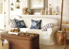 beach home decor nautical decor ideas