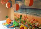 beach theme decor best of 523 best party ideas teen beach movie images on pinterest of beach theme decor