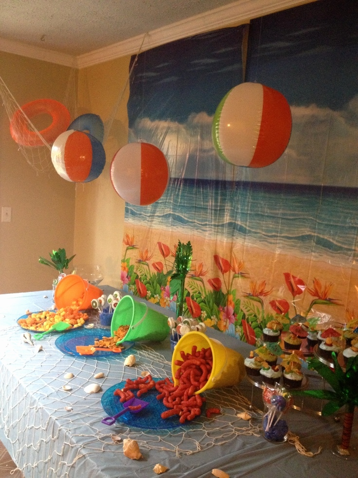beach-theme-decor-best-of-523-best-party-ideas-teen-beach-movie-images-on-pinterest-of-beach-theme-decor
