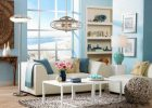 beach theme decor for living room beach style living room in living room beach decorating ideas