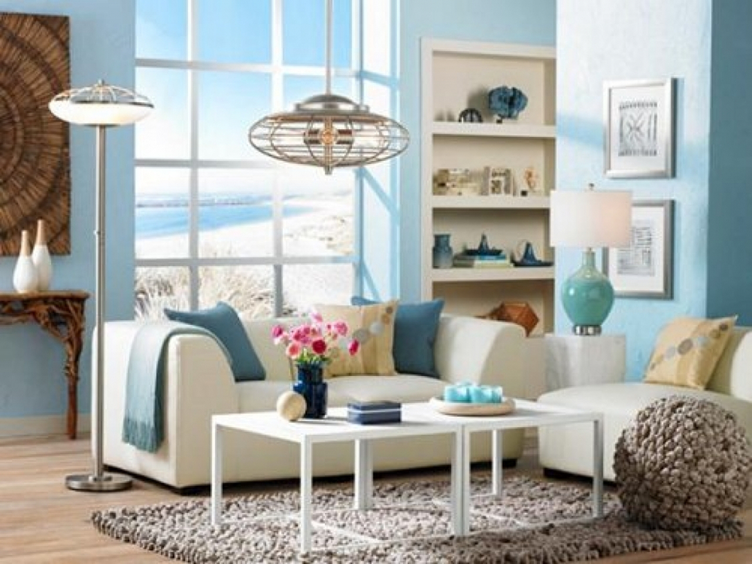beach-theme-decor-for-living-room-beach-style-living-room-in-living-room-beach-decorating-ideas