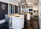 black and white kitchen decor kitchen decor theme ideas