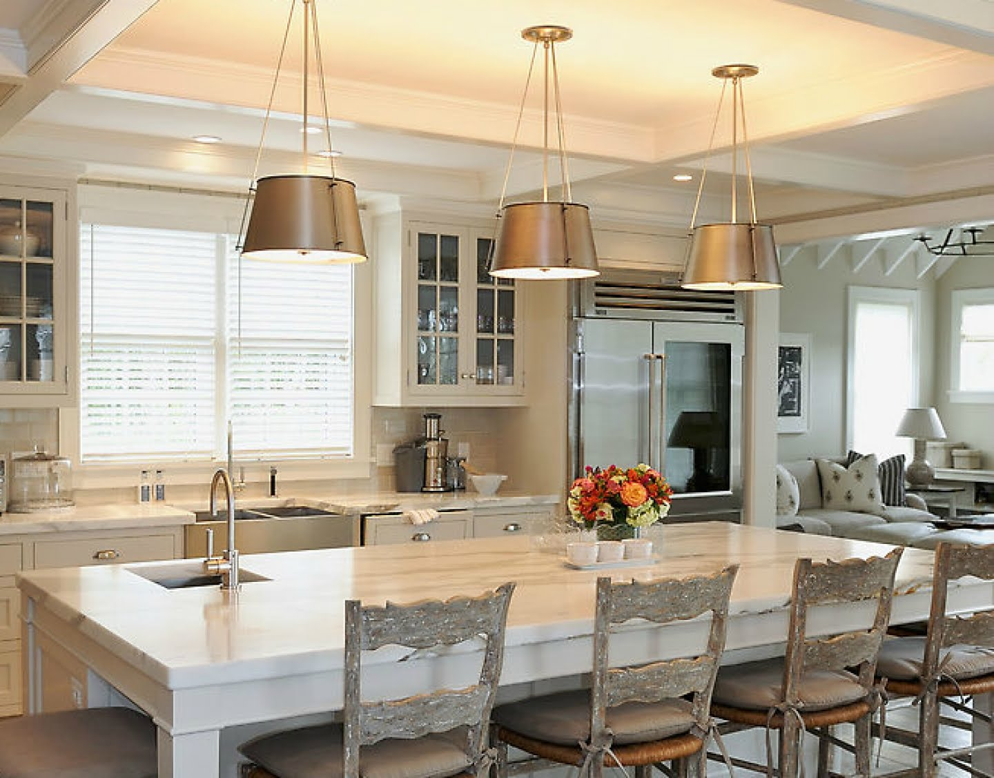 Cafe Themed Kitchen Decor Ideas Amusing Trends Including