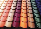 clay tiles flooring spanish tile roof roofing tiles price list terracotta roof