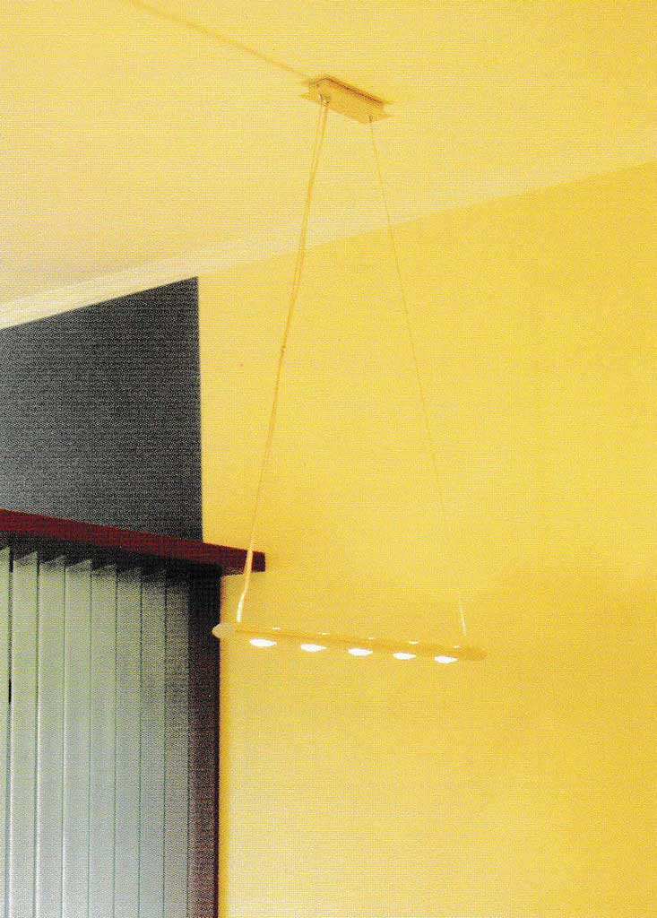 Efficient Ways of Electrical Installation Fundamental Including Water Installation System | Raysa House