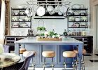 french country kitchen decor kitchen decor theme ideas